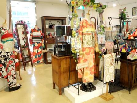 shop_photo04