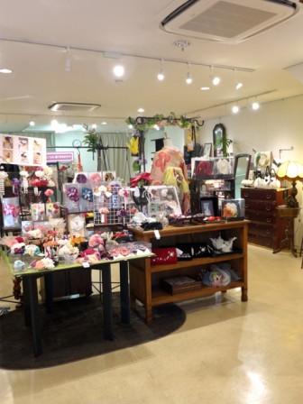 shop_photo05