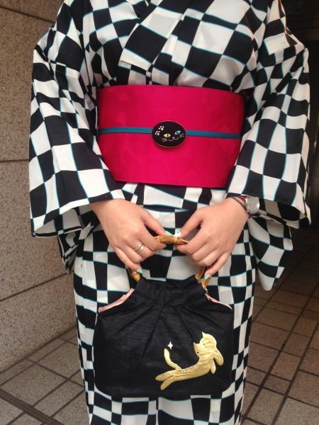 キス・ミス・チック - JapaneseC...