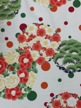 2016 福袋 (8)