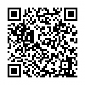 和風館ICHI LINEQRコード